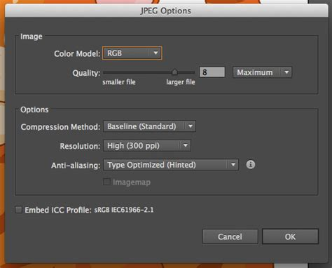 eps format converter free download how to convert an eps file to a jpg in adobe illustrator
