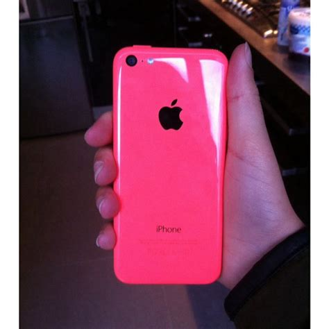 pink wallpaper iphone 5c iphone 5c image 1192378 by korshun on favim com
