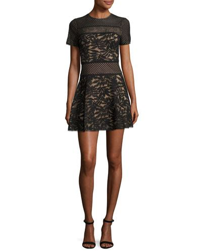 Bcbgmaxazria Gift Card - bcbgmaxazria clothing dresses tops skirts at neiman marcus