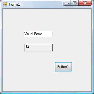 reference books for vb net visual basic visual basic 2008 tutorial