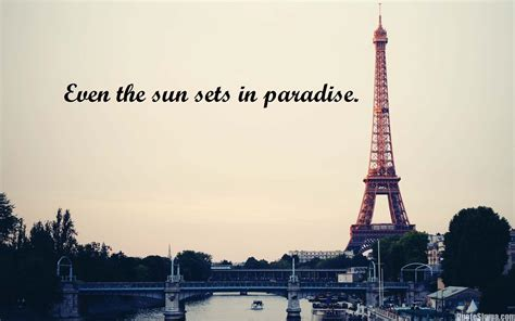 Quotes About Pairs Of quotes quotes wallpaper quotes about
