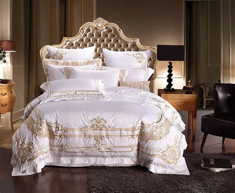 compare prices on royal hotel sheets shopping buy