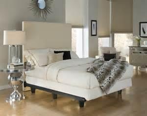 Embrace Bed Frame Embrace Frame The Sleep Shop