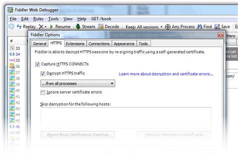 anonymous web proxy unblock websites ssl proxy free https web proxy kproxy free anonymous web proxy