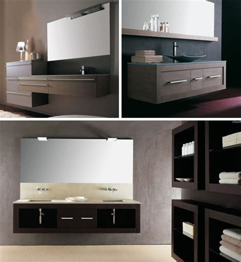 wall hanging bathroom cabinets master bathrooms gallery 10 modern design idea photos