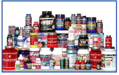 healthy u supplements sports practice nutritional supplements in sport