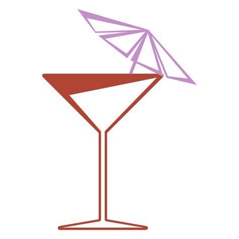 martini cartoon clip art martini glass image cliparts co