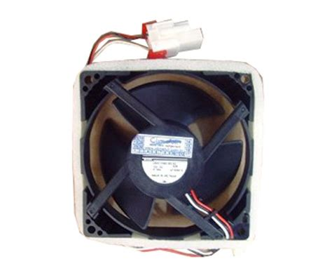 Evaporator Ac Samsung whirlpool evaporator fan wiring diagram valve wiring