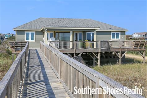 oceanfront pet friendly vacation rentals on the outer