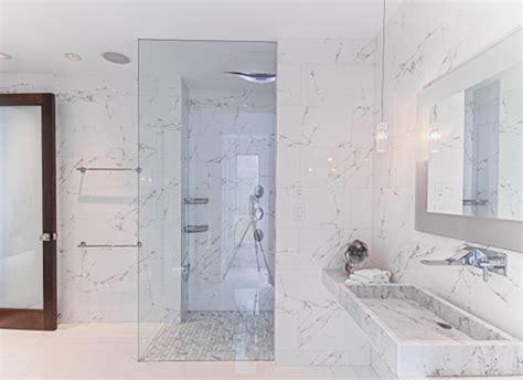arredo bagno marmo arredo bagno marmo violi ceramiche
