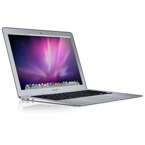 Batre Macbook Air A1237 a1237 macbook air 1 8ghz quot 2 duo quot 2gb 80gb pre owned