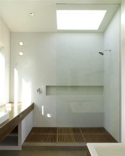 minimalistic look get the look modern minimalist style