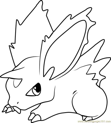 pokemon coloring pages gigalith pokemon gigalith coloring pages printable pokemon best