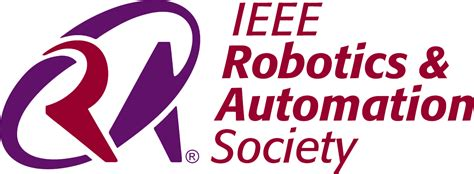 home ieee robotics and automation society pdf
