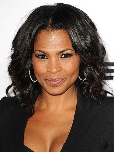 nia long weave styles best 25 medium length weave ideas that you will like on