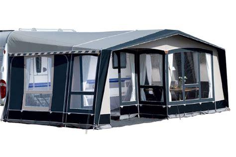veranda wohnwagen forum verande per caravan verande tendalini