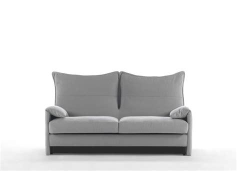larghezza letto divano divano letto larghezza 160 cm divano letto