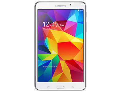 Samsung T231 Samsung Galaxy Tab 4 7 0 Sm T231 3g 8gb Price In The Philippines And Specs Priceprice