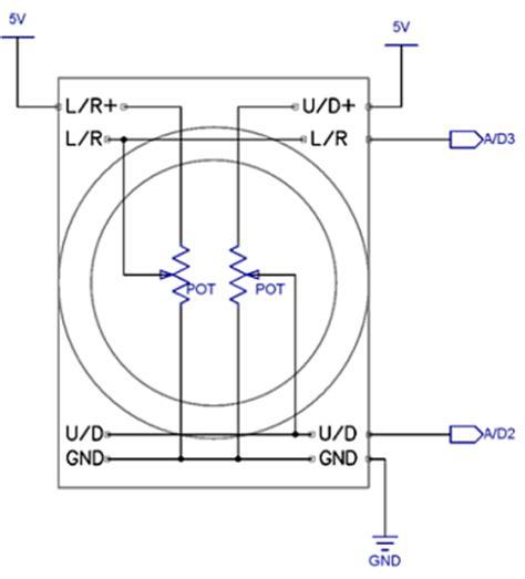 20 atmega328p wiring diagram lcd interfacing with