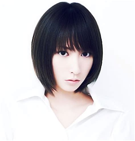 Cd Single Lapis Lazuli Eir Aoi 1 17 best images about eir aoi on sky posts and