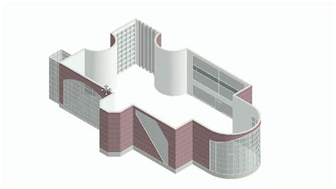 how to create a curtain wall in revit building curtain walls with revit