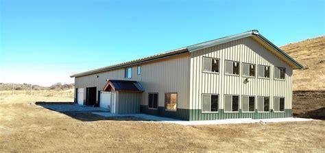 prefab metal office buildings general steel