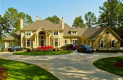 residential home designer tennessee tom warner residential architect in cincinnati oh