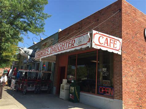 nebraska restaurants 18 of the best small family owned restaurants in nebraska