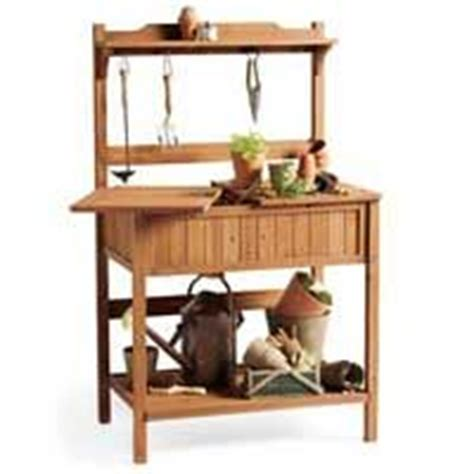 smith hawken potting bench 1000 images about smith hawken on pinterest miss