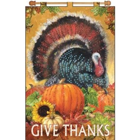 pug latch hook kits 2327 best images about thanksgiving on thanksgiving menu thanksgiving