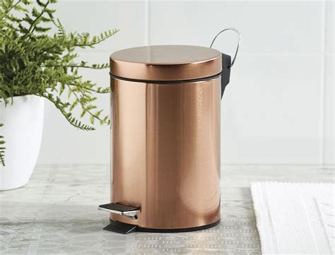 Copper Soho Bathroom Accessories Bed Bath N Table M And S Bathroom Accessories