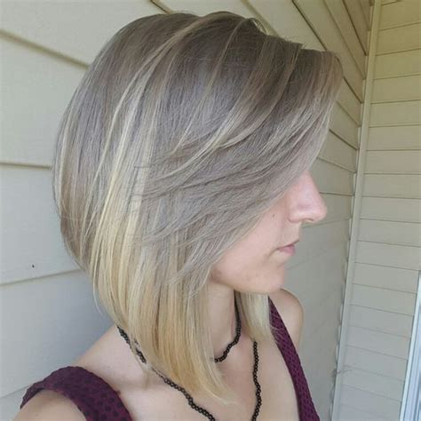 feathered layered bob with side 35 best glamorous 70s feathered hair style looks