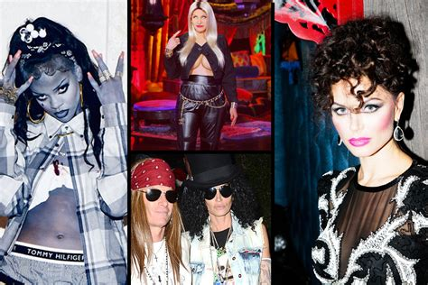 celebrity hollywood costumes best celebrity halloween costumes hollywood and fashion