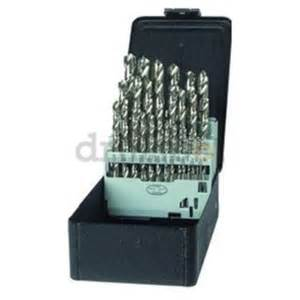 dormer tap and die set dormer precision twist 0263419 18 hss unf tap and
