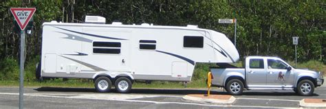 karavan cesitleri cekme karavan modelleri motokaravan