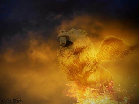 The Guardian Of The Light guardian of the light by calliev on deviantart