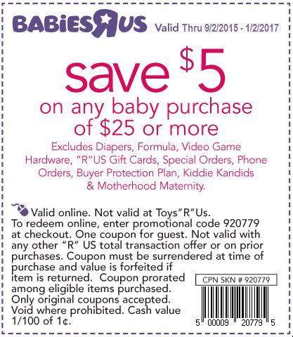 babies r us printable coupons get babies r us printable coupons printable coupons