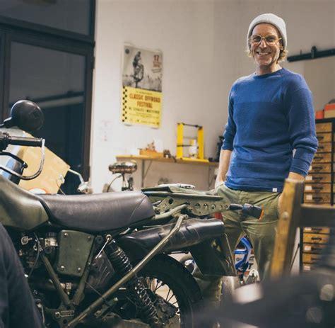 Motorrad W Lfe Berlin by Pfusch Am Bau Zehn Peinliche Handwerker Fehlleistungen