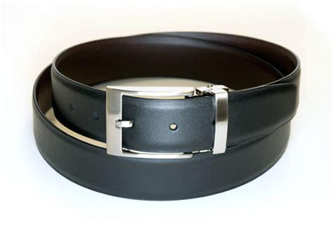 paragon uniforms toronto belts