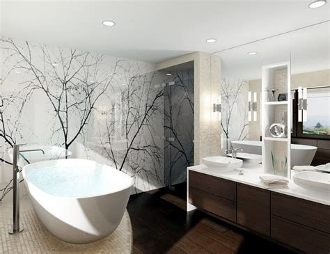 bathroom ideas without tiles without bathroom tiles ideas for free tiles wall