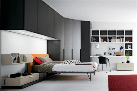 bedroom decorating ideas on a budget not until small bedroom ideas elegant interior small apartment in living