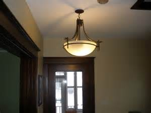 entryway lighting fixtures 30 entryway lighting ideas to use in your entryway