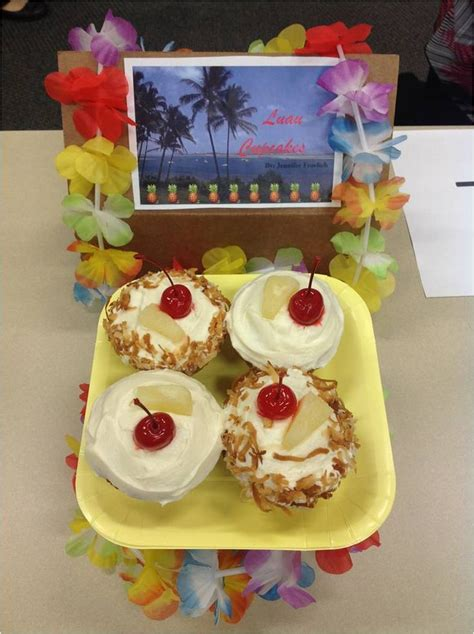 Cupcake Competition by 17 Best Images About Employee Appreciation Week On