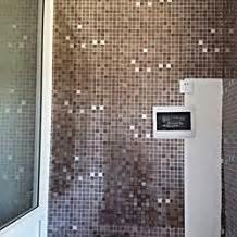 fr carrelage adhesif mural salle de bain