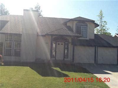 kerman houses for sale 547 walnut ct kerman california 93630 reo home details foreclosure homes free