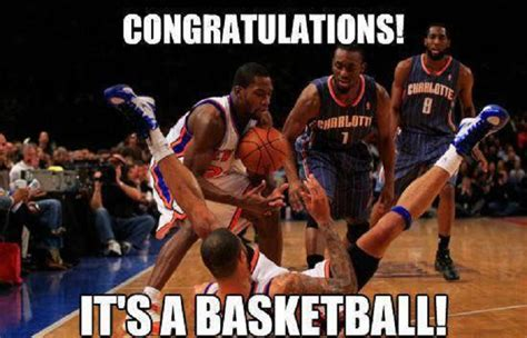 Meme Basketball - it s a basketball funny pictures quotes memes funny