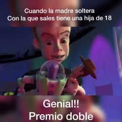 Memes De Toy Story - top memes de toy story en espa 241 ol memedroid