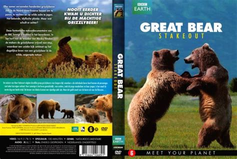 Small Country Home bbc earth great bear stakeout customcovers nl