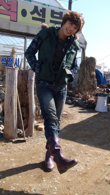aigle mens boots best aigle boots photos 2017 blue maize