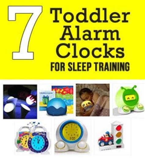 best toddler alarm clocks for sleep clock alarm clock and toddlers